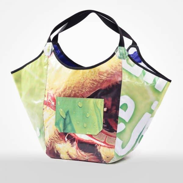 XSProject shopper bag