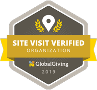 Site-visit-verified