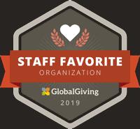 Staff-favourite