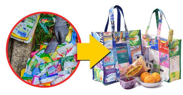 Trash-to-bags-2020-mk2