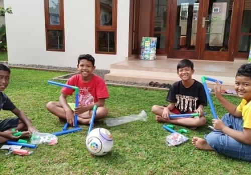 fun activities