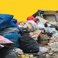impact-icons-trash2-2020